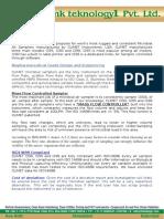 Microbial Air Sampler Offer