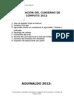 Presentación+del+Cuaderno+2012[1].doc