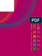 uszheimer-estimulacion-01.pdf