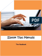 Ebook Tips Menulis.pdf