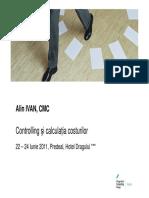 Prezentare_Controlling_Calculatia_costurilor.pdf