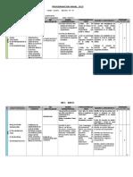 Formato_ProgramacionAnual_CUARTO GRADO.doc