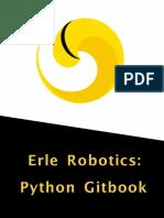erle-robotics-learning-python-gitbook-free.pdf