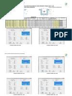 01.- Evaluacion de Secciones- Barrantes.pdf