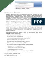 Exercicio 3 CDU - Classes Básicas