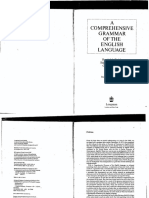 A Comprehensive Grammar of the English Language.pdf