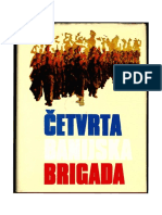 4. banijska brigada.pdf
