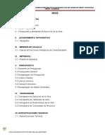 Expediente Tecnico - Barrantes-2015.doc