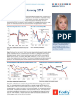 Global Macro Update (Jan 2015 Fidelity)