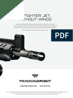 02. Guns & Ammo - February 2015 _3