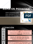 Asma Bronquial 1 (1)