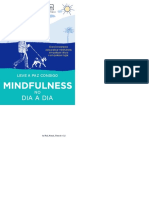 Mindfulness 01
