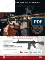 02. Guns & Ammo - February 2015 _14