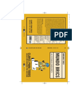 206731714-Turzi-Mundo-Brics.pdf