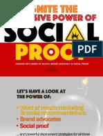 Theexplosivepowerofsocialproof 150225152039 Conversion Gate01