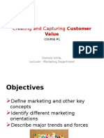 C1_Creating and Capturing Value
