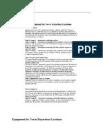Nemaequipmentclass.pdf