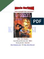 Manusia Harimau-SB.Chandra.pdf