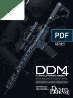 02. Guns & Ammo - February 2015 _21
