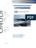 Guia didactica_Energia y CC.pdf