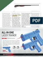 02. Guns & Ammo - February 2015 _24