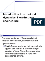 seismic-slides.ppt