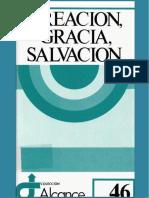 -Ruiz-De-la-Pena-Juan-Luis-Creacion-Gracia-Salvacion.pdf