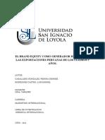 1 -Formato_Tesina_CPEL-2 Avance 2