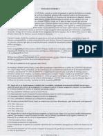 A_Supuesto Práctico-2 Ejercicio Auxilio 27-11-2010