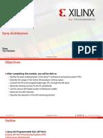 4468_20_Zynq_Architecture.pdf