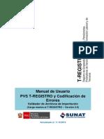 Mu 0441 Pvs t Registro Ver No Rp Independiente