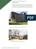 ArteReligioso_Blog'CristoVuelveONoVuelve'_ LaFeAdulterada-ArquitecturaTemplosNovusOrdo.pdf