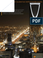 Saudi_Reforms_2016.pdf
