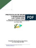 Proto Neuroqx