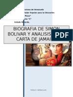 Biografía de Simón Bolívar.docx