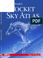 Pocket Sky Atlas.pdf
