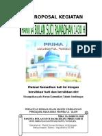 proposal-kegiatan-ramadhan1.doc