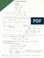 Equilibrio Relativo - Mecanica de Fluidos