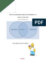 2-Fichas de Modulo de Habilidades