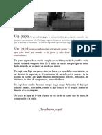 PAPA-ADMIRACION.docx
