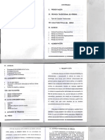 crianza de cerdos1.pdf