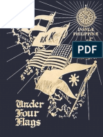Under Four Flags (Smith Bell)