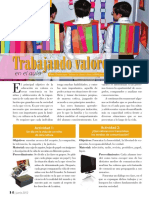 0008_para_el_aula_02.pdf
