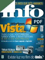 Revista Info Nº 250
