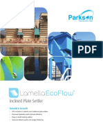 Lamella-ecoflow.pdf