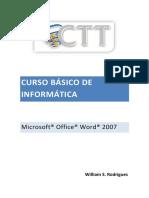 (Microsoft Word - Curso B_341sico de Informatica - Microsoft Word 2007 2a vers_343o.pdf