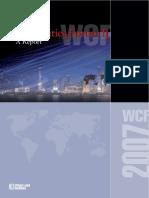 Uli World Cities Forum-libre