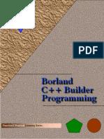 C++ Builder Programming 2nd Edition.pdf
