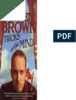 Tricks of the Mind by Derren Brown PDF