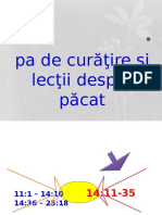 Apa_de_curatire_si_Lectii_despre_pacat_-_Power-Point_-_1213.ppt